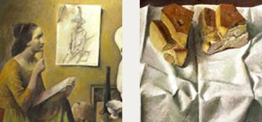 Descripción Artes
