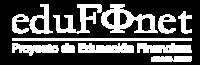 logo-edufinet